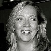Sue Mercer
