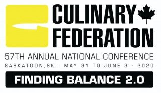 CF National Conference 2020